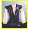 Vest - Pirate